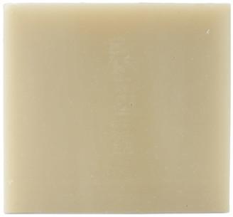 Binu Binu Big Block Celadon Tea Ceremony Soap, 16 oz
