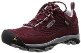 Keen Women's Saltzman Waterproof Hiking Shoe