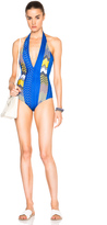 Missoni Mare One Piece