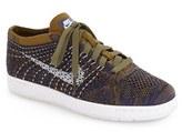Nike Women's 'Tennis Classic Ultra' Flyknit Sneaker