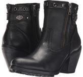 Harley-Davidson Inwood Women's Pull-on Boots