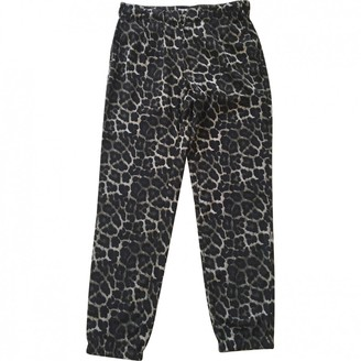 Michael Kors Other Polyester Trousers