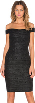 Elliatt Invigoration Dress