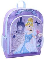 Disney Disney's Cinderella Flower Backpack - Kids