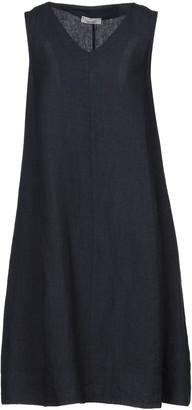 Saint Tropez Knee-length dresses