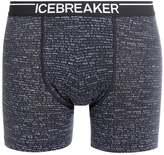 Icebreaker Anatomica Windstorm Shorts Snow