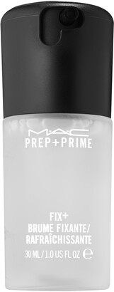 M·A·C Mini MAC Prep + Prime Fix+ Primer and Setting Spray