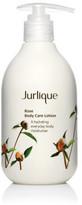 Jurlique Rose Body Care Lotion 300ml