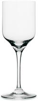 French Home Eleonore Water Glasses (Set of 6)
