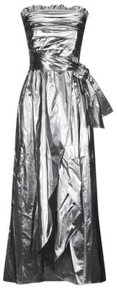 CARLA G. 3/4 length dress