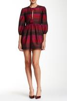 Rachel Zoe Valetta Mini Dress