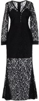 Silvian Heach Long dresses - Item 34735533