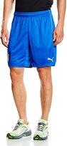 Nike 2015-2016 Italy Puma Away Shorts