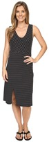Carve Designs Montauk Dress