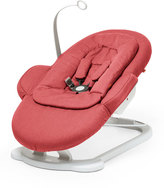 Stokke Steps; Bouncer