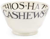 Emma Bridgewater Toast Nuts Bowl