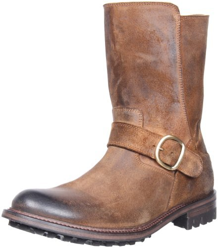 To Boot Women's Casey Riding Boot