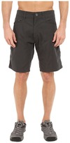 Kuhl Konfidant AirTM Shorts