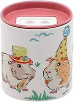 Cath Kidston Pets Party Pencil Sharpener