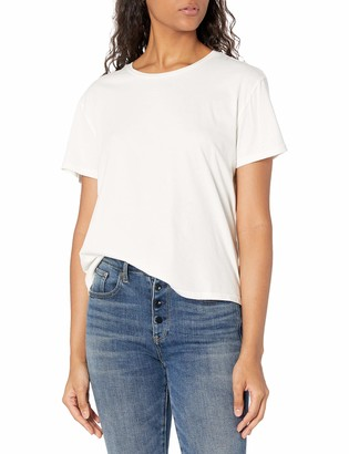 Nudie Jeans Women's T-Shirt