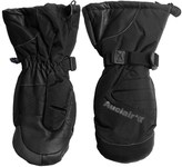 Auclair Powder Country 2 Mittens - Waterproof, Insulated (For Women)