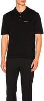Simon Miller Rankin Shorts