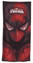 Buff Spiderman Junior Original Neck Warmer