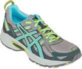 Asics Venture 5 Womens Running Shoes