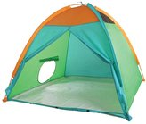 Pacific Play Tents Super Duper 4 Kid Play Tent II Toy