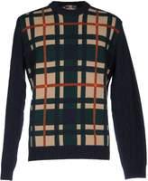 MSGM Sweaters - Item 39775077