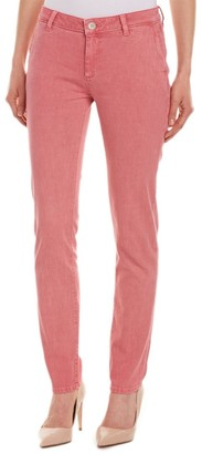 DL1961 Women's Iris Relaxed Trousers