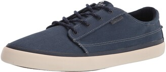 Sperry Men's Coast Line Blucher Sneaker