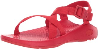 Chaco womens Z/1 Classic Sandal