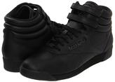 Reebok Freestyle Hi Women's Classic Shoes