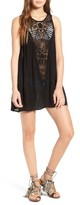 O'Neill Women's Sophie Cover-Up Dress