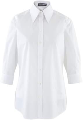 Dolce & Gabbana 3/4 shirt