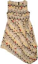 Manila Grace Dresses - Item 34566640