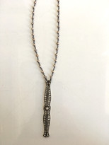 Natalie B Thea Vintage Necklace 8723576262