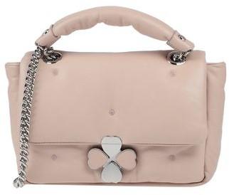 Roberta Gandolfi Cross-body bag