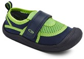 Champion Toddler Boys' Dillian Watershoe