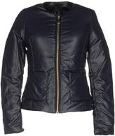 Cycle Jackets - Item 41711106