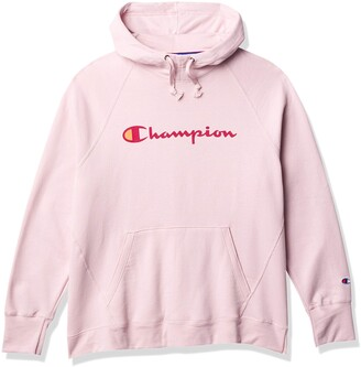 Champion Women's Hoodie