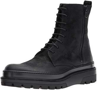 Vince Men's Edgar Short Boot