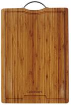 Cuisinart Rectangular Board