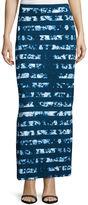 A.N.A a.n.a Maxi Skirt - Tall