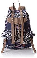 Roxy Desert Road Shoulder Bag