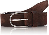 Felisi Men's Suede Belt
