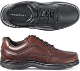 Rockport Men's Eureka Walking Sneaker Men's Shoes