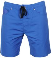 Diesel Beach shorts and pants