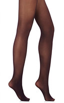 Fogal Women's Opaque 30 Denier Tights